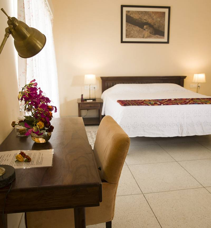 best hotels in Pali for family