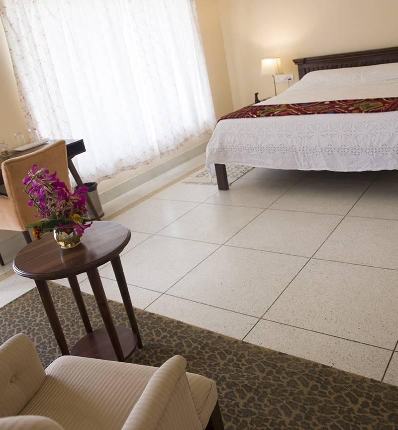 hotels in pali rajasthan