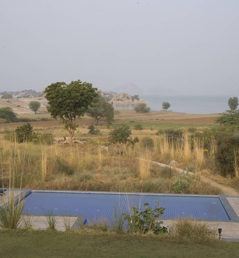 hotels in pali marwar rajasthan