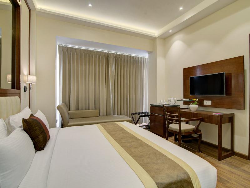 Amritsar hotels book online