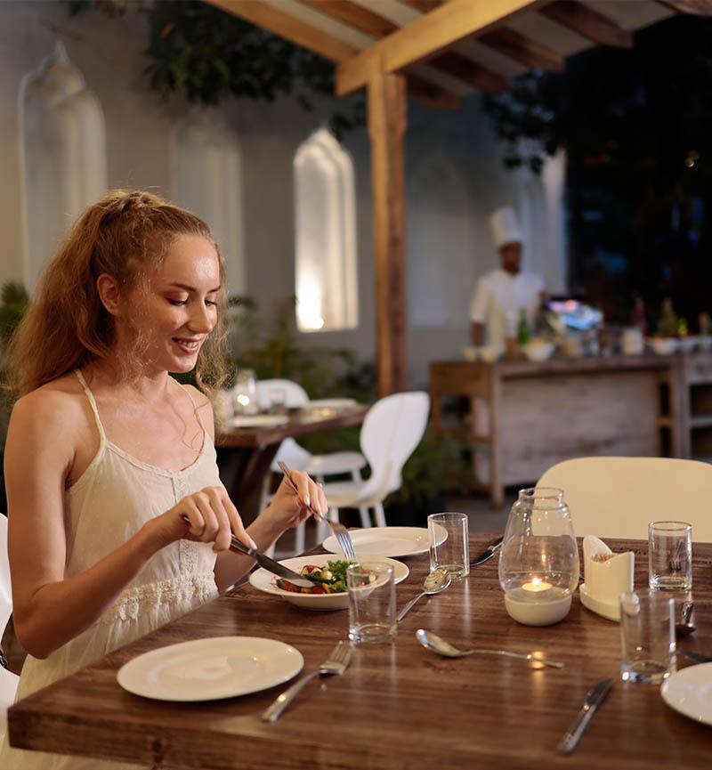 best restaurants in panjim